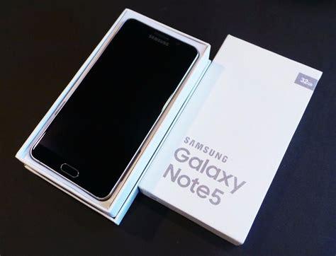 Brand Samsung J7 J7 Plus Merek Brand Dunia J7 Plus samsung galaxy note 5 32gb batam black market