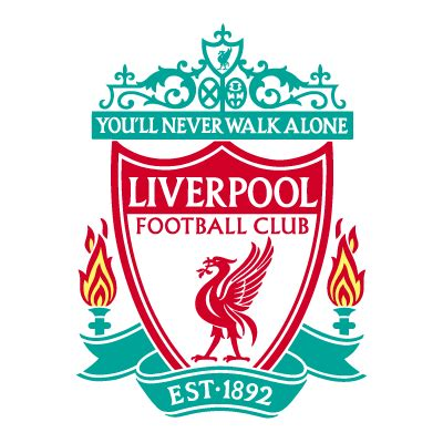Of Liverpool Mba Football Industries by Liverpool Vector Logo Logo Liverpool Vector Free