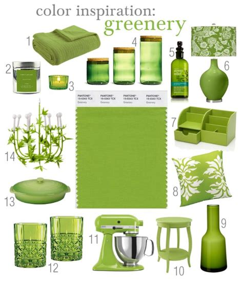 greenery pantone color of the year 2017 haden interactive 17 best images about greenery 2017 pantone color of the