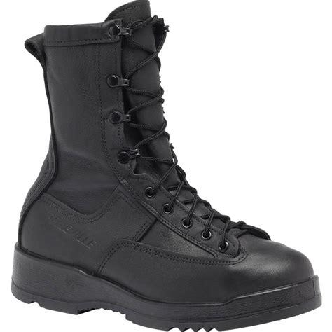 deck boots belleville waterproof steel toe flight and flight deck
