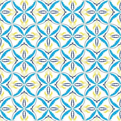 blue yellow pattern blue and yellow pattern www imgkid com the image kid