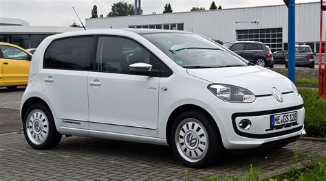 Auto Tuning Velbert by File Vw White Up 1 0 Frontansicht 28 Juli 2012