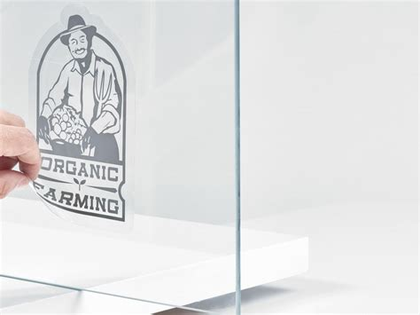 Sticker Drucken Freiform by Siebdruck Transparente Aufkleber Freiform Die Cut Kiss