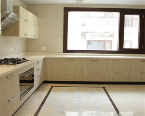 shape kitchen creative interior decor