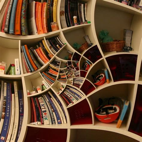 wall bookshelves a functional and aesthetic furniture