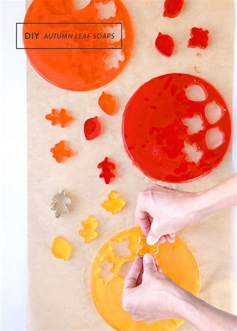 diy fall crafts for fall crafts diy projects craft ideas how to s for home