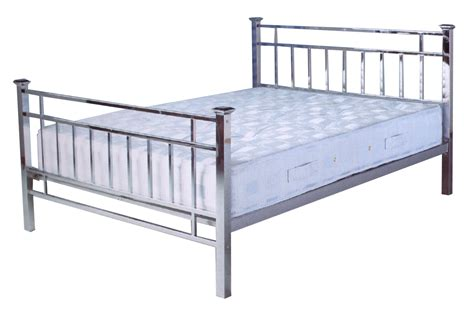 Bunk Beds Jcpenney Jcpenney Beds 28 Images Jc Penney Bunk Beds Bunk Beds Jcpenney Lake House Ideas Signature