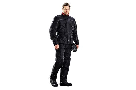 motorcycle clothing new aldi motorcycle clothing range launched visordown