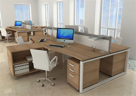 office furniture interior furniture unicorn office products