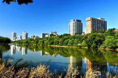 beautiful cities in usa milwaukee usa
