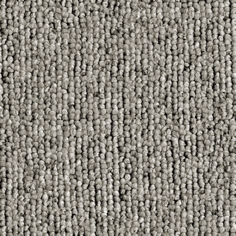 high resolution textures fabric