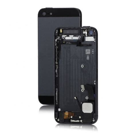 iphone 5 housing apple iphone 5 housing cellspare com