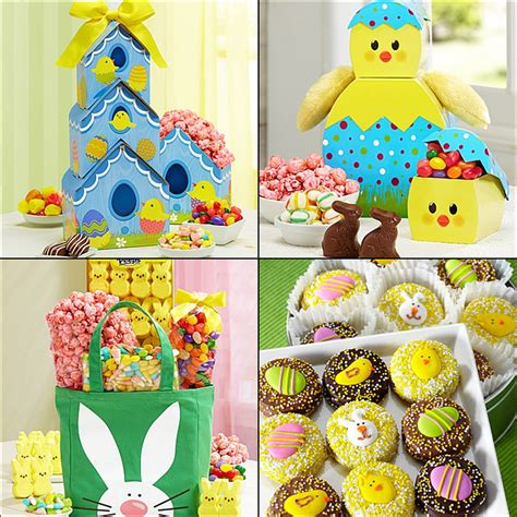 easter gifts for kids festive easter gifts for all ages 1800baskets