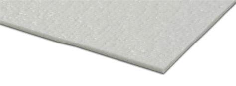 anti rutsch teppich anti rutsch teppich sch 246 n jute teppich auf teppich gr 252 n