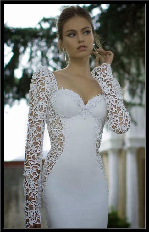 imagenes de vestidos de novia cortos fotos de vestidos de fiesta cortos para gorditas holidays oo