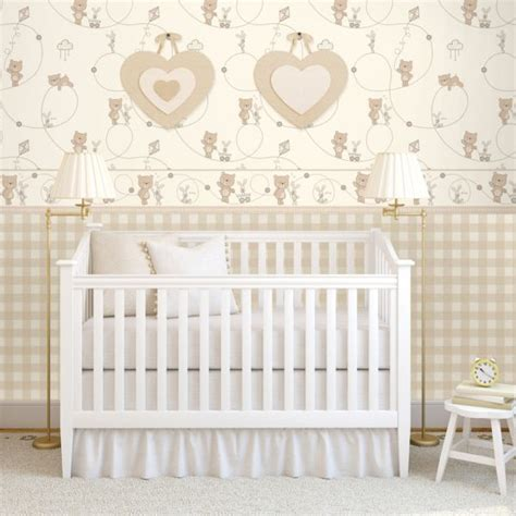 Ideas For Little Girls Bedrooms kids decor children s wallpaper amp wall art diy at b amp q