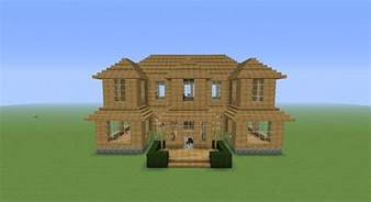 Things To Consider When Building A House Easy Minecraft Houses On Minecraft Houses Minecraft Furniture And Cool Minecraft Houses