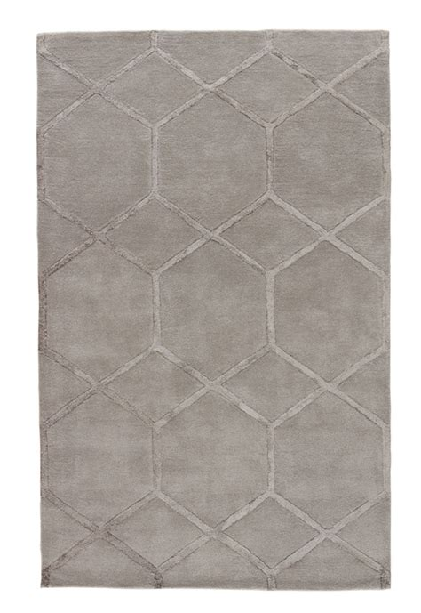 Area Rugs Chicago Jaipur Living Jaipur Living City Chicago Ct15 Flint Gray Sedona Area Rug 74816