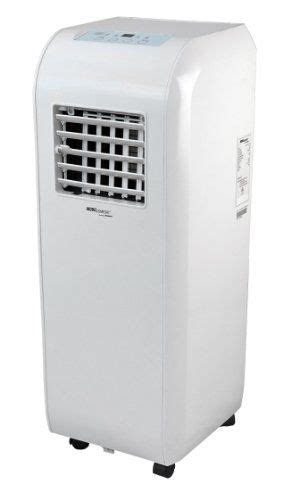 12 best images about portable air conditioners on plugs lowes and follow me