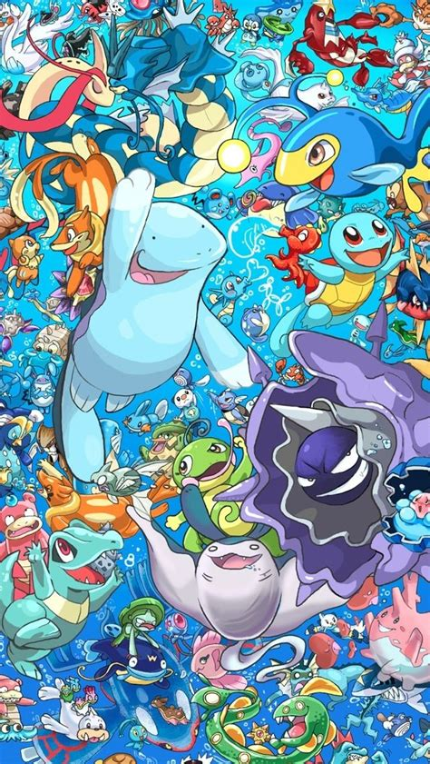 pokemon pattern iphone wallpaper 94 best pokemon images on pinterest environment