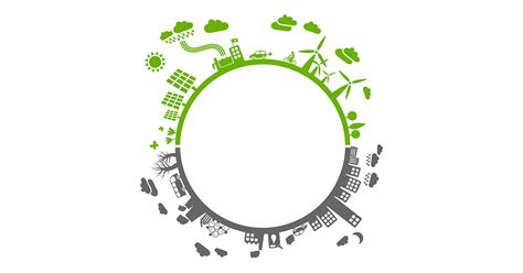 Ochai De Carbon Neutral Rufflets Hotel Goes Green by Sustainability Quotes