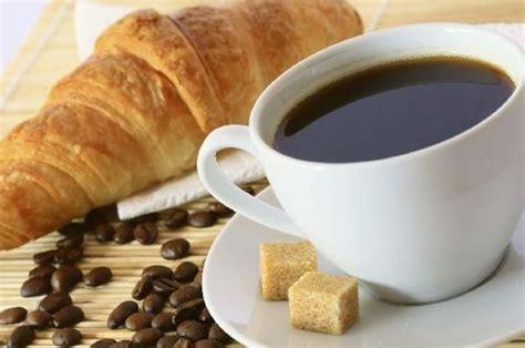 Attrayant Croissant Et Pain Au Chocolat Maison #4: Formule-petit-dejeuner.jpg