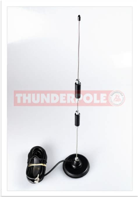 thunderpole scan mobile mobile scanner antennas thunderpole
