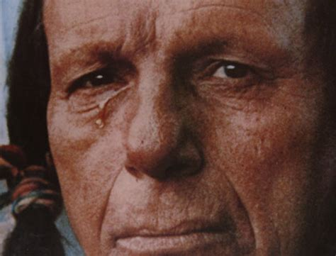 American Indian Shedding by The True Story Of The Indian