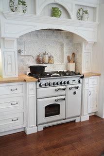 southern kitchen farmhouse kitchen cleveland by southern kitchen farmhouse kitchen cleveland by