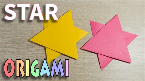How To Make An Origami Of David - origami how to make an origami of david hd money