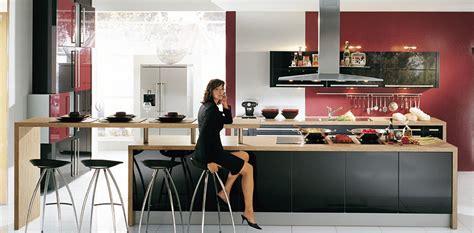 cuisine camille foll photos de cuisines camille foll 224 morlaix 29600