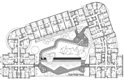 bill gates house floor plan architectureweek and places czwg vermillion