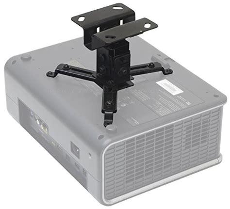 elite screens universal projector mount ceiling mount