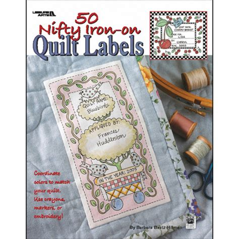 tutorial design label free embroidery quilt labels free embroidery patterns