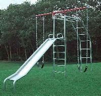 swing set manufacturers metal swing sets in gujarat manufacturers and suppliers