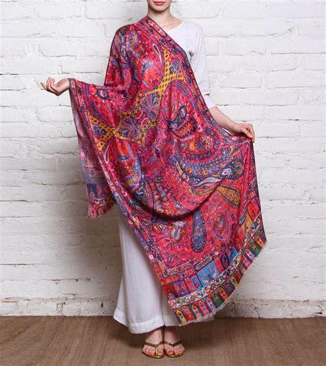 Pakistani Shawls Pashmina | 24 best images about pakistani shawls on pinterest