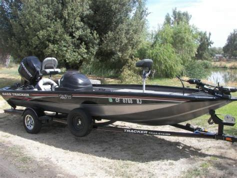 boats for sale in california by owner tracker boats for sale in california used tracker boats