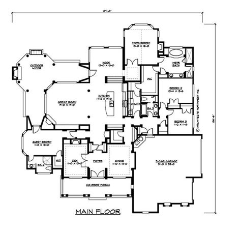 House Plans With Basement Apartment by 18 Best Images About Home Floor Plans With Basement On