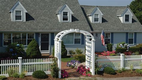 updating a cape cod style house 5 ideas for updating your outdoor living area boston