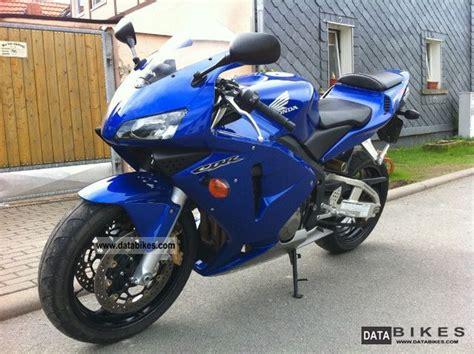 cheap honda cbr600rr for 2005 honda cbr600rr 3700km like new 1hand cheap