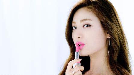 nana im jin ah photos 28 nana im jin ah actress high quality hd pictures
