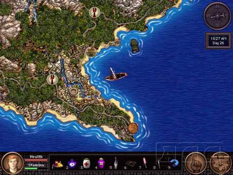 free quest games download full version download free quest for glory v dragon fire pc game full