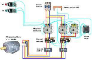 wiring dol starter motor delta png electrical