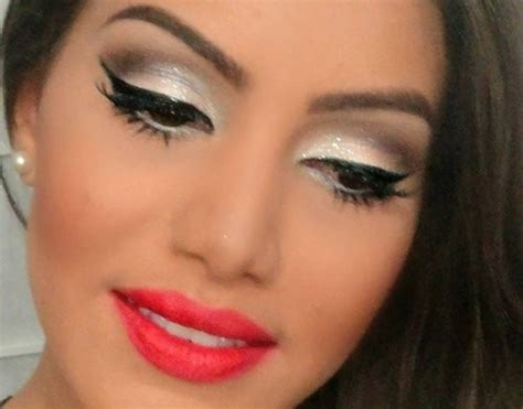 Make Up get ready for prom 2013 with these makeup looks