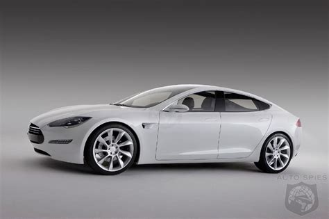 How Expensive Is A Tesla Model S 1000 Tesla Model S To Be Produced Will Be The Most