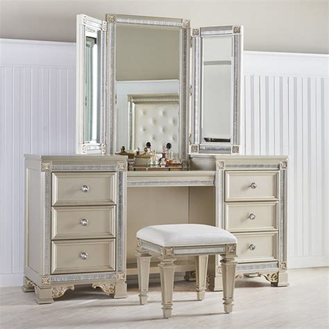 makeup vanity makeup vanity tables functional but fashionable furniture