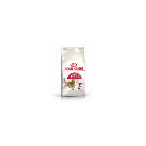 royal canin 32 royal canin feline fit 32 10 kg piensosraposo