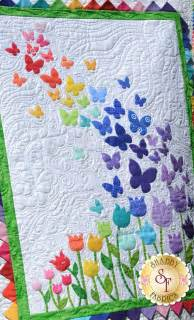 how to make a quilt template best 25 butterfly quilt pattern ideas on baby
