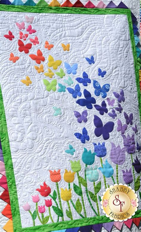 applique quilt pattern best 25 butterfly quilt pattern ideas on