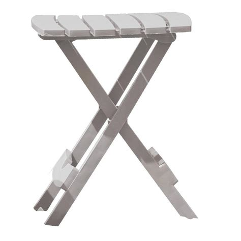 Small Folding Cing Table Small Folding Cing Table Durable Wooden Outdoor Garden Patio Small Folding Square Side Utility